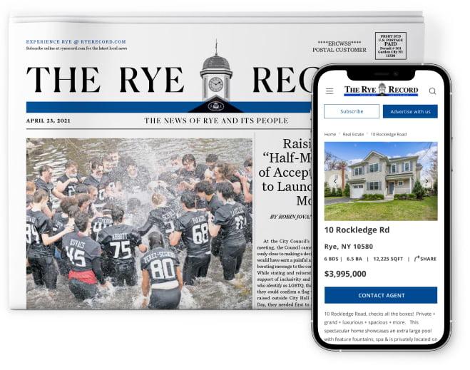 newspaper_image